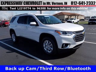 Chevrolet Vehicle Inventory Mt Vernon Chevrolet Dealer In Mount Vernon In New And Used Chevrolet Dealership Evansville Henderson Uniontown In
